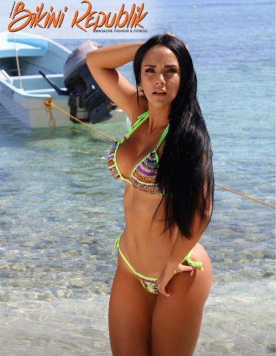 Mariel D (7)