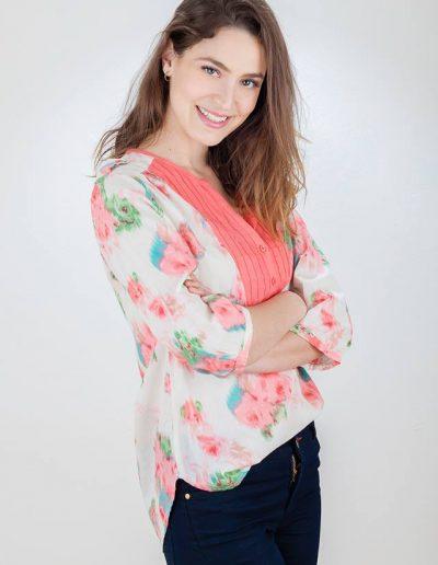 Natasha L (10)