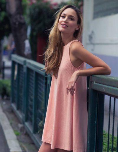 Natasha L (13)