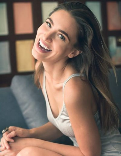 Natasha L (2)