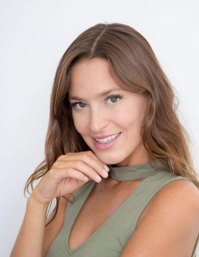 Natasha L (4)