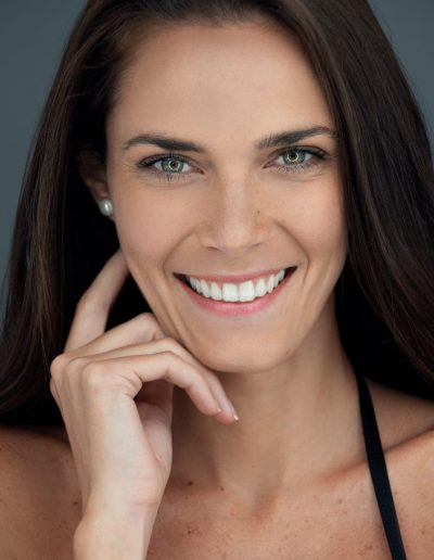 Sandra F (2)