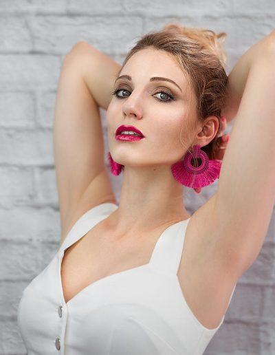 Sasha (6)
