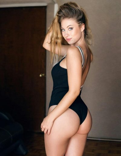 Sofía (1)