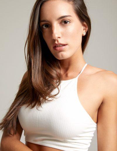 Sofía H (3)