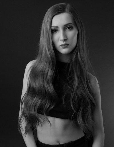 Lorraine (15)