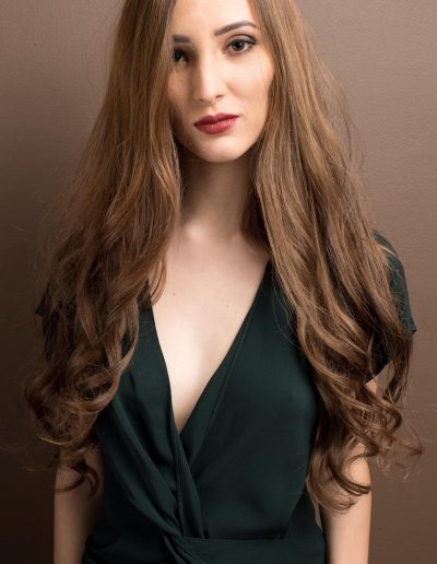 Lorraine (5)