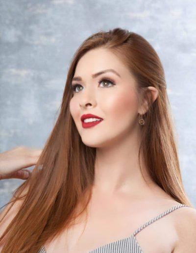 Mariana O (3)