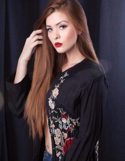 Mariana O (4)