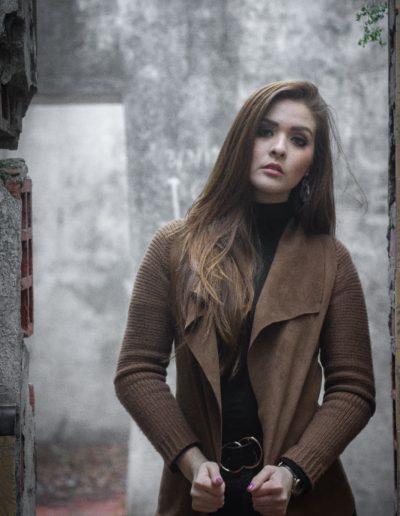Mariana O (6)