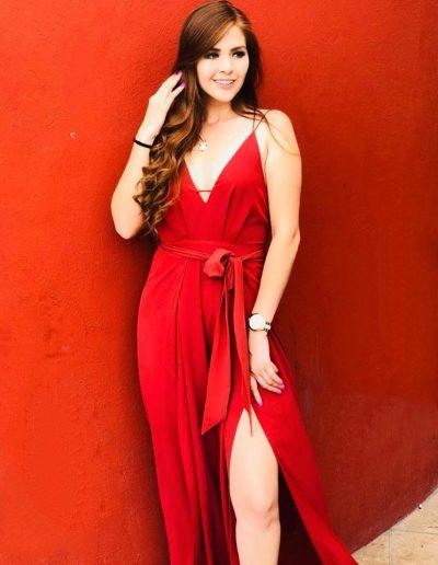 Mariana O (7)