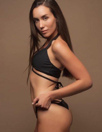 Daniela C (10)