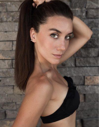 Daniela C (3)