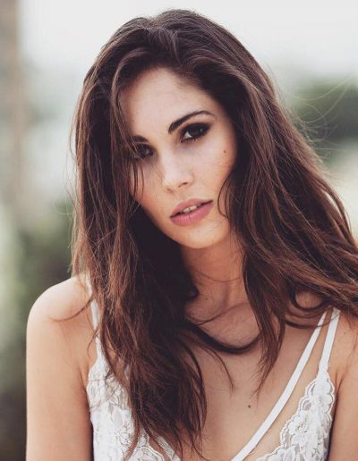 Gisela C (2)