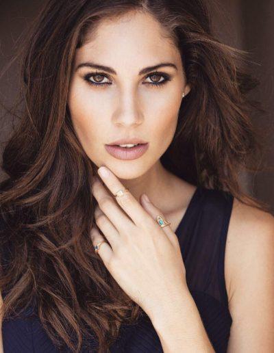 Gisela C (5)