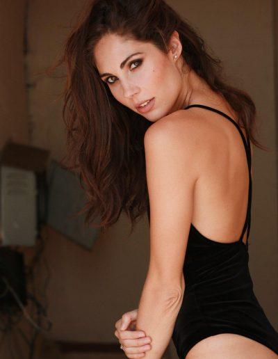 Gisela C (8)