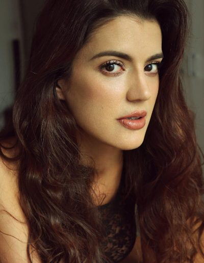 Laura P (1)