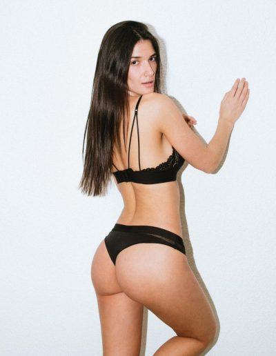 Tamara (2)