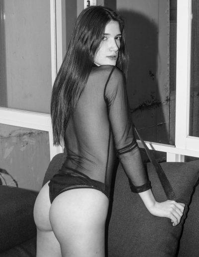 Tamara (5)