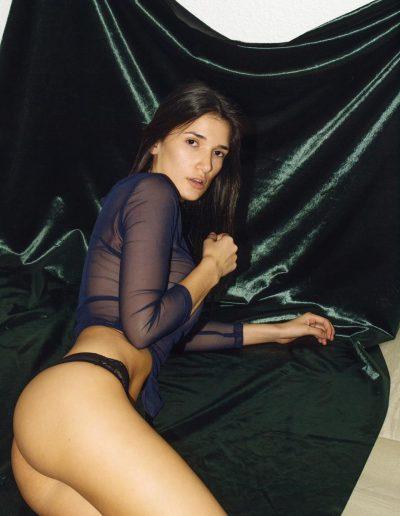 Tamara (6)
